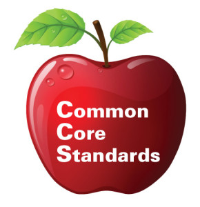 common-core-web-nice-apple